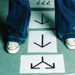 Wanneer moet je als werkgever een outplacement aanbieden?