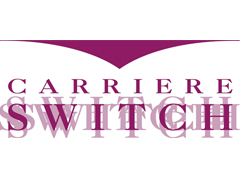 Carriere Switch Eindhoven