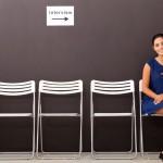 Tips voor een goede gemoedstoestand voor een sollicitatiegesprek