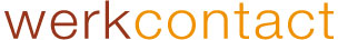 logo werkcontact Amsterdam