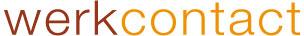 logo werkcontact Breda