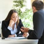 3 tips om je werkstress te verlagen